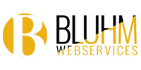 Logo Bluhm Webservices